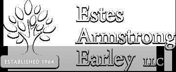 Estes Armstrong Earley LLC CPA's